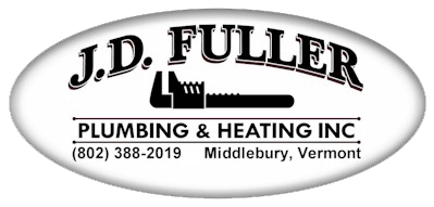 JD Fuller Plumbing and Heating Inc.